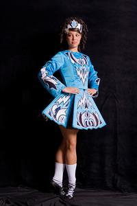 Breffni Academy Dancers
