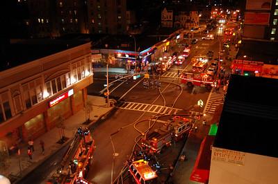 Bronx 8-6-08 027