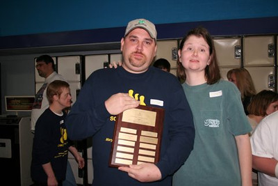 Bryand Award