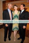 Kevin Arquit, Maggie Jones, Joe Versace