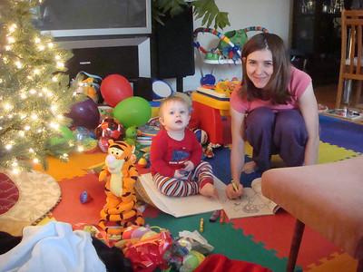 2008 12 Christmas
