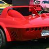 08 03-29 Classic Cars 018