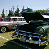 08 03-29 Classic Cars 016