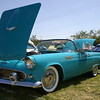 08 03-29 Classic Cars 011