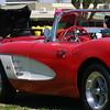 08 03-29 Classic Cars 020