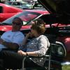 08 03-29 Classic Cars 005