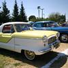 08 03-29 Classic Cars 015