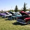 08 03-29 Classic Cars 017
