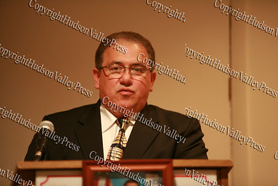 Edwin Ramirez Sr., CEO of R&M Promotions