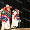 "Grupo Xiochilipi provides entertainment during the ""How to be Proud"" conference."
