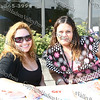 Angie Perez-Ramos and Melissa Utsett of Gateway to Entrepreneurial Tomorrows (GET)