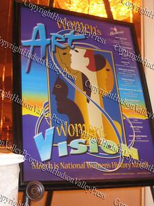 Womens Art, Womens Vision