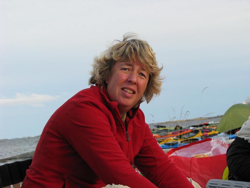 Katarina Kattis