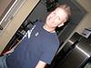 dec_11_2008_019