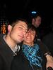 dec_11_2008_045