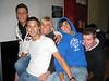 dec_12_2008_003