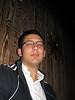 dec_15_2008_036