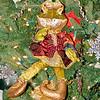 12-03-08 Frog Princess
