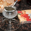 12-31-08 Caviar for New Year's Eve