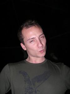 dec_06_2008_077