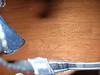 dec_06_2008_093