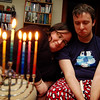... and Hanukkah is Full of Downs