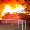 2008_detroit_houses_fire_joseph_campau_near_hendrie_pic-04 (101394105)