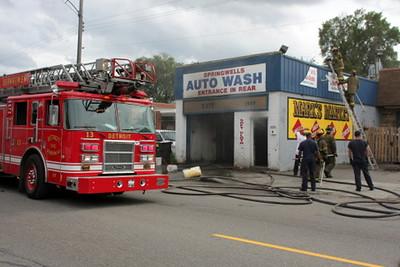 2008_detroit_auto_wash_fire_1933_springwells_pic-01 (101394374)