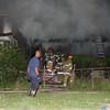 2008_Detroit_MI_house_fire_1687_Fullerton-04 (101809663)