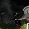 2008_Detroit_MI_house_fire_1687_Fullerton-12 (101809672)