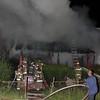 2008_Detroit_MI_house_fire_1687_Fullerton-05 (101809664)