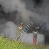 2008_Detroit_MI_house_fire_1687_Fullerton-07 (101809666)