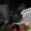 2008_Detroit_MI_house_fire_1687_Fullerton-13 (101809675)