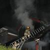 2008_Detroit_MI_house_fire_1687_Fullerton-10 (101809669)