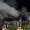 2008_Detroit_MI_house_fire_1687_Fullerton-06 (101809665)