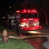 2008_Detroit_MI_house_fire_1687_Fullerton-15 (101809677)