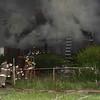 2008_Detroit_MI_house_fire_1687_Fullerton-00 (101809658)