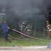 2008_Detroit_MI_house_fire_1687_Fullerton-03 (101809661)