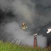 2008_Detroit_MI_house_fire_1687_Fullerton-08 (101809667)