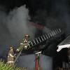 2008_Detroit_MI_house_fire_1687_Fullerton-11 (101809671)