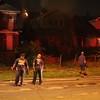 2008_Detroit_MI_house_fire_1687_Fullerton-16 (101809679)