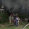 2008_Detroit_MI_house_fire_1687_Fullerton-01 (101809659)