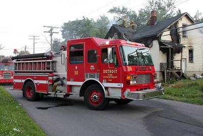 2008_detroit_house_fire_evanston_and_barrett-5 (101394258)