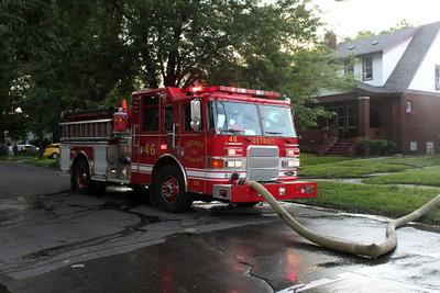 2008_detroit_house_fire_evanston_and_barrett-1 (101394253)