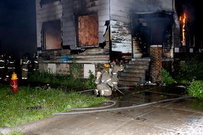 2008_detroit_house_fire_joseph_campau_at_e_ferry_pic-01 (101394147)
