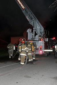 2008_detroit_house_fire_joseph_campau_at_e_ferry_pic-19 (101394165)