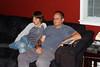 20080727-Film 219-026