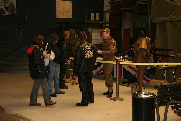 Duxford 2008