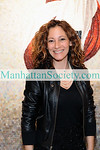 NEW YORK-OCTOBER 29:  Amy Tanenbaum attendS Gotham Magazine Celebration of The 2009 Eres Swimwear and Lingerie Collection at SICIS-The Art Factory, 470 Broome Street, New York City, NY on Wednesday, October 29, 2008 (Photo Credit: Gregory Partanio/ManhattanSociety.com)