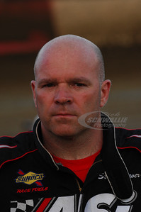 Steve Shaver